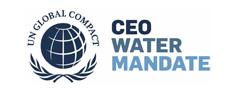 Mandat du directeur général pour l'eau