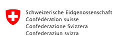 Fondation suisse CLimate