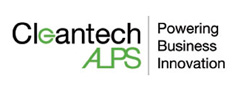 Cleantech Alps