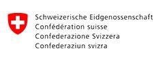 Fundación Suiza para el Clima